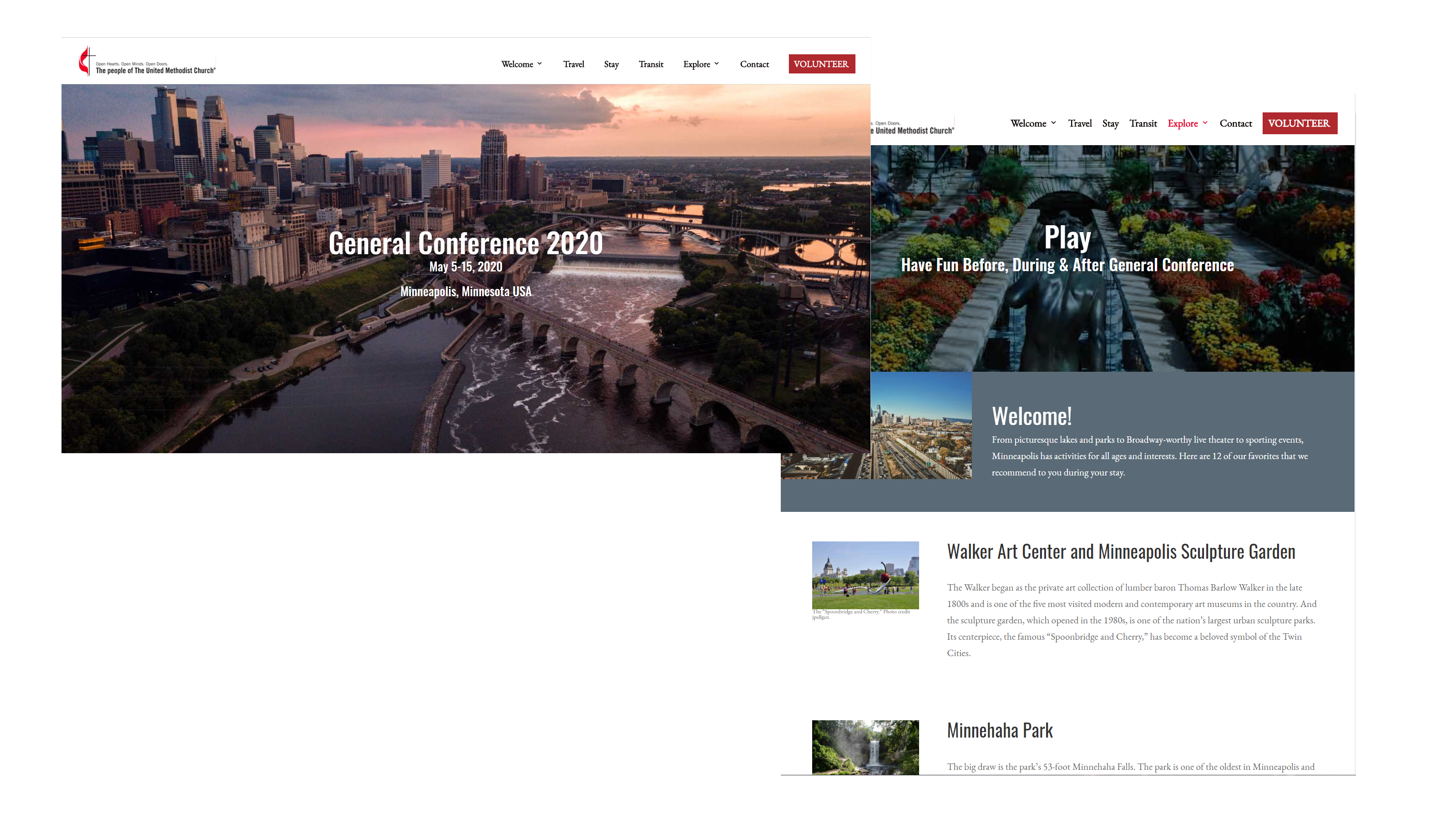 general-conference-2020-website